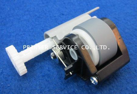PICK ASSY ME-340/T13/ME32/TX-121/L100/L200