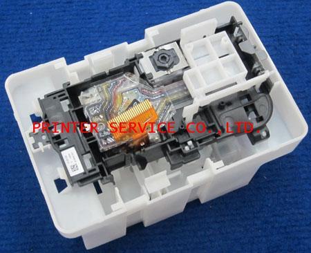 PRINT HEAD SUPPLY UNIT MINI11 MFC-J430W/MFC-J625DW