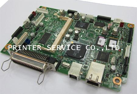 MAIN PCB:B53K830 ASSY2 MFC-8860DN