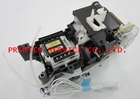ชุดปั๊มหมึก Brother DCP-6690CW/MFC-5890CN/MFC-6890CWD