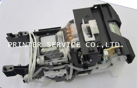 ชุดปั๊มหมึก สำหรับ Brother MFC-J6710DW/MFC-J6910DW/MFC-J5910DW