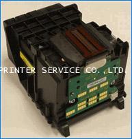 HP 950 Printhead replacement Kit (Exchange Part)