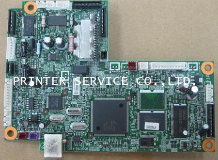 MAIN PCB:B53K795 ASSY MFC-7220