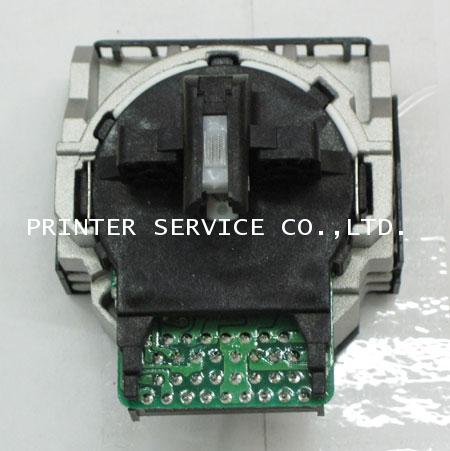 PRINT HEAD, D823V1(ASP) EPSON LQ-630