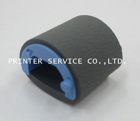 ROLLER, PAPER PICK-UP LASERJET P1005/P1006