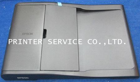 ADF UNIT.;IEI ASP EPSON TX-510FN