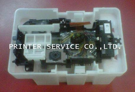 PRINT HEAD SUPPLY UNIT BHM11 MFC-J5910DW/MFC-J6710DW/MFC-J6910DW
