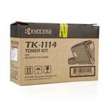 Kyocera TK-1114