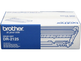 BROTHER DR-2125 สำหรับ Brother MFC7320/MFC7340/MFC7345N/MFC7345DN/MFC7440/MFC7440n