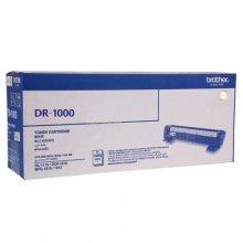 Brother DR-1000 DRUM สำหรับ HL-1110, DCP-1510, MFC-1810, MFC-1815