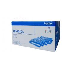 DR-261CL Brother  HL-3150CDN/HL-3170CDW/MFC-9140CDN/MFC-9330CDW