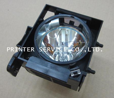 ELPLP30 LAMP UNIT