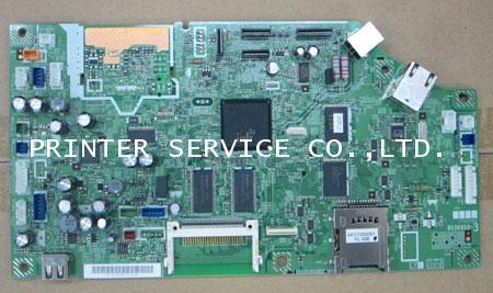 MAIN PCB:B53K959 ASSY DCP-6690CW