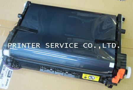 INTERMEDIATE TRANS. BELT ASSY Laserjet Pro 100 M175nw MFP/M175a MFP
