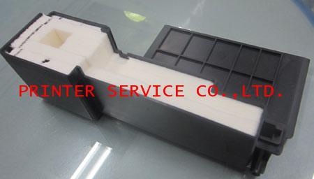 TRAY POROUSPAD,ASSY.;CC23;EPPI ME-101/L110/L210/L300/L350/L355