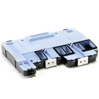 Maintenance Cartridge MC-05 (for iPF500/510)