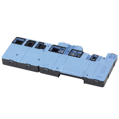 Maintenance Cartridge MC-16 (for iPF600/610/605)
