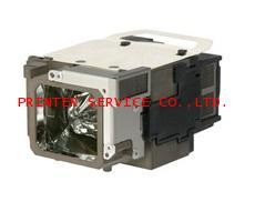 ELPLP65 LAMP UNIT EB-1750/1760W/1770W/1775W/EB-1776W