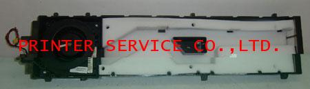 C7769-60407 VACUUM FAN DESIGNJET 500