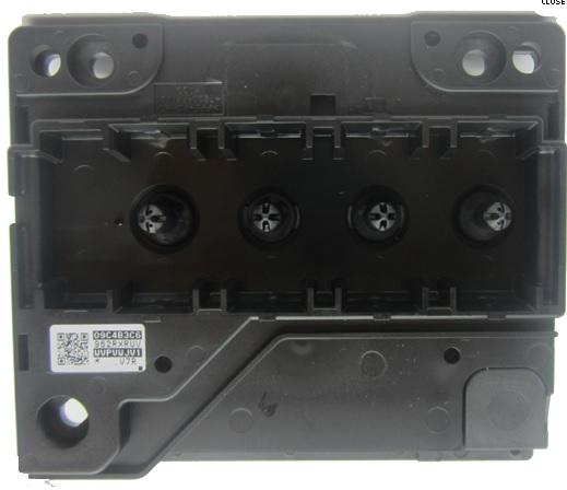 PRINT HEAD WF-7511/WF-7011
