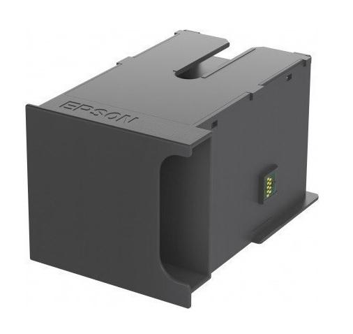 MAINTENANCCE BOX (35K) L1455/WF-7611