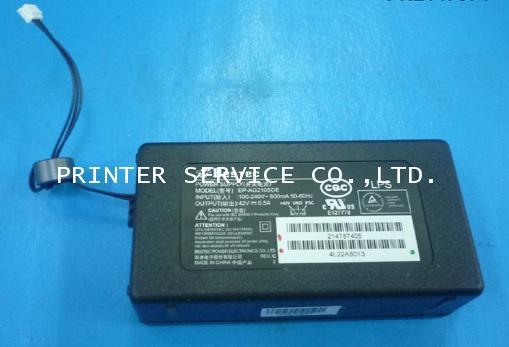 POWER SUPPLY UNIT WF-2538/L110/L120/L210/L300/L350/L355/L455