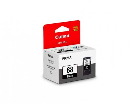 Canon PG-88
