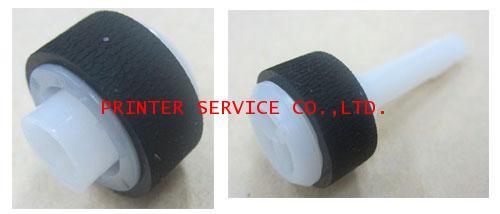 PICK-UP ROLLER R + L UNIT E500/E510/E600/MG-3170/MX-377/MX-437/MG-3570