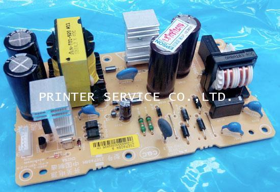 POWER SUPPLY UNIT LQ-310