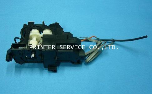INK SYSTEM ASSY,B.;IEI  L1300/T1100
