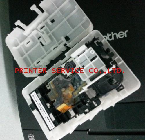 PRINT HEAD SUPPLY UNIT 13LOW DCP-J100/MFC-J200/DCP-J105/DCP-T300/T500W/T700W/MFC-T800