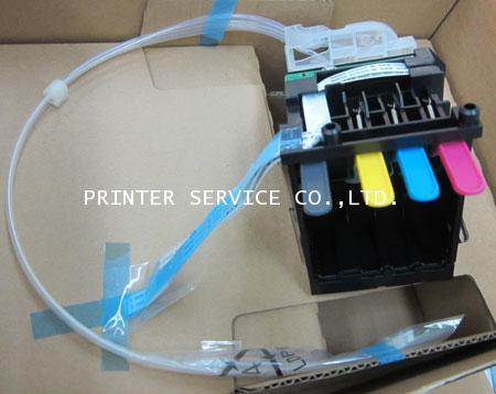 INK REFILL UNIT MINI11(SP) MFC-J430W/MFC-J625DW/MFC-J825DW