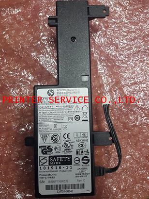POWER SUPPLY ASSEMBLY Officejet Pro 8600/Officejet Pro 8600 Plus