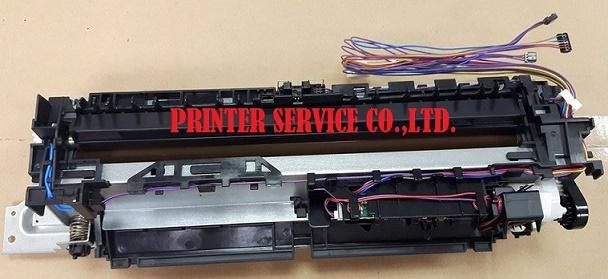 FUSER ASSY Laserjet Pro 100 M175nw MFP/M175a MFP