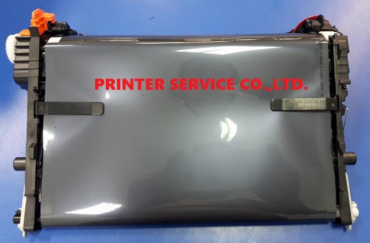 INTERMEDIATE TRANS. BELT ASSY HP Color LaserJet Pro MFP M176n/HP Color LaserJet Pro MFP M177fw