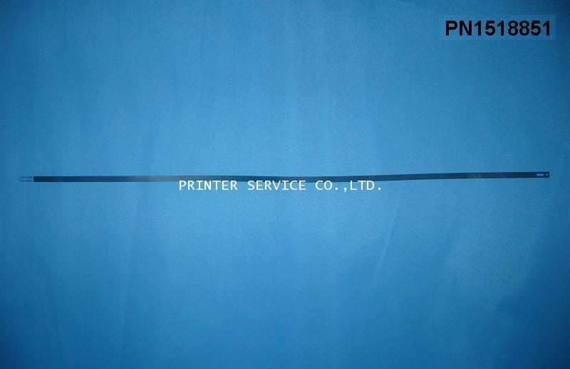 SCALE,CR;C EPSON T1100/PHOTO 1390/L1300/L1800/R1800/R2000/R2400/R3000