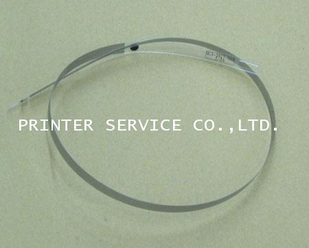 SCALE,CR EPSON L110/L120/L300/L210/L350/L355/L455/L220