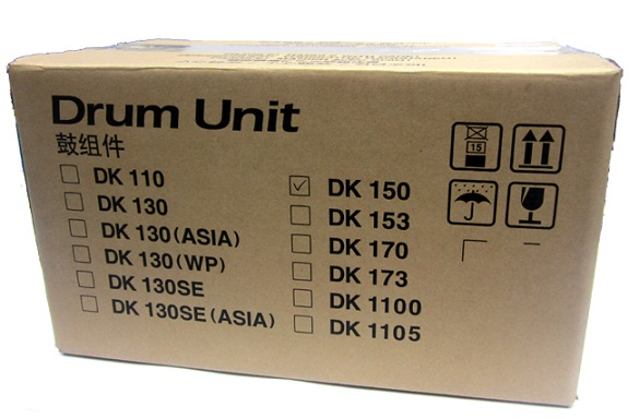 DK-150 (DRUM UNIT)