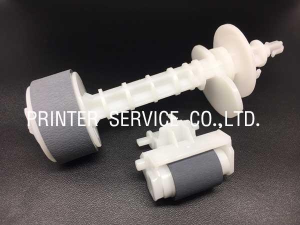 ลูกยางดึงกระดาษสำหรับเอปสัน ME-101/ME-301/L110/L120/L210/L300/L350/L355/L455