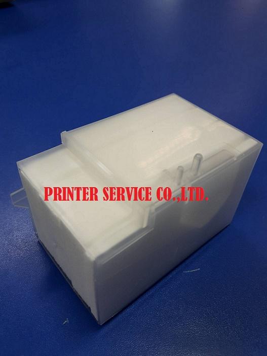 INK ABSORBER BOX DCP-J100/MFC-J200/DCP-T300/T500W/T700W/MFC-T800W