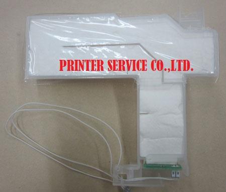 INK ABSORBER ASSY S13 MFC-J2310/MFC-J2510