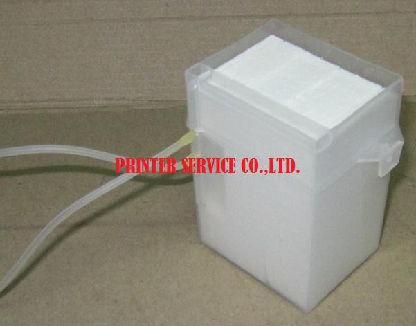 INK ABSORBER TUBE ASSY (SP) DCP-J125/J315W/MFC-J220/J415W