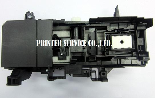 SERVICE STATION ASSY OfficeJet 7612/Officejet 7110/Officejet 7610