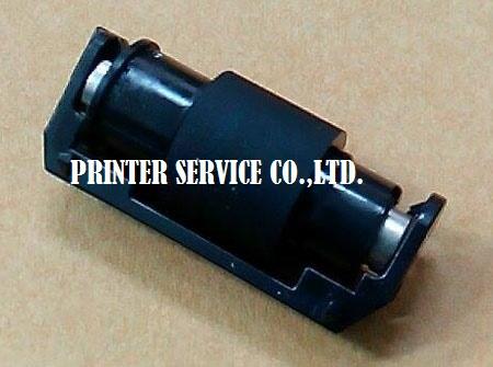 SEPARATION ROLLER ASSY CLJ-CP1215/CP1515N/CP1518Ni/CM1312 MFP
