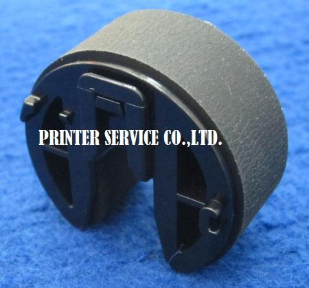 PICK-UP ROLLER ASSY CLJ-CP1215/CM1312 MFP/CP1515N/CP2025