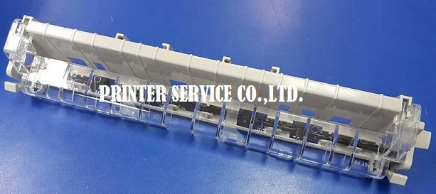 PAPER EJECT ASS\'Y  LQ-300+/LX-300+/LQ-300+II
