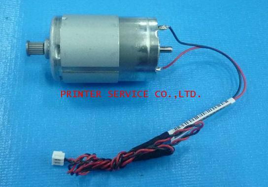 MOTOR ASSY,CR สำหรับ เอปสัน รุ่น L350/L360/L365/L455/L550/L555/L565/L210/L300/L310
