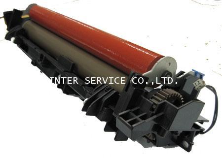 FUSER UNIT FAX-2820/2920/HL-2040/2070N/DCP-7010/DCP-7025/MFC-7420