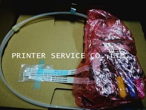 INK REFILL UNIT M11(SP) MFC-J5910DW/MFC-J6710DW/MFC-J6910DW
