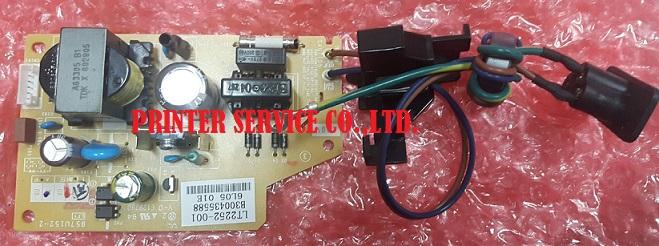 POWER SUPPLY PCB ASSY MFC-J3520/J3720/J6520DW/J6720DW/J6920DW